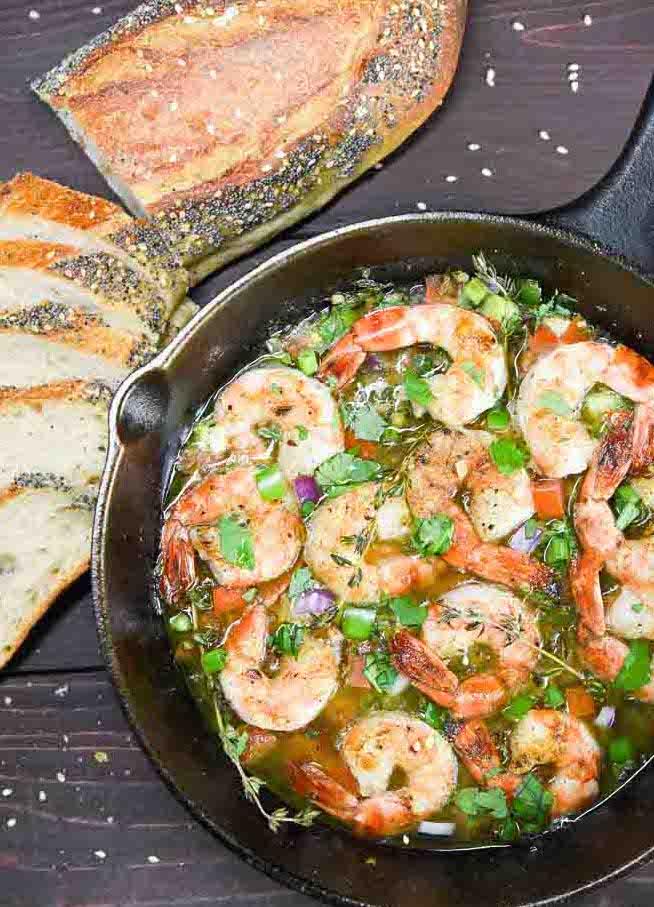 Bahama-Breeze-Skillet-Simmered-Jerk-Shrimp-04-Inspiration-Kitchen (1)
