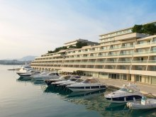 hotel-le-meridien-lav-split-croatia-2